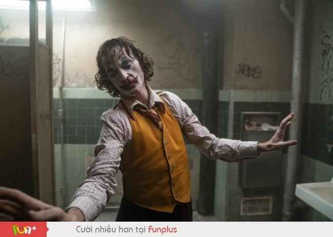 Trailer Joker 2019