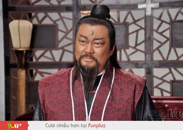 Bao Công làm thuyết khách đẩy lui 10 vạn quân Liêu